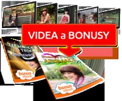uvodnistrana-stahnetesi-videa-a-bonusy