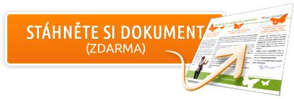 tlacitko-stahnetesipremiovydokument-2